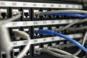 Ethernet Netzwerke Berlin